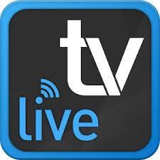 TV Live - Online Tv