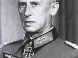 Hoth Hermann