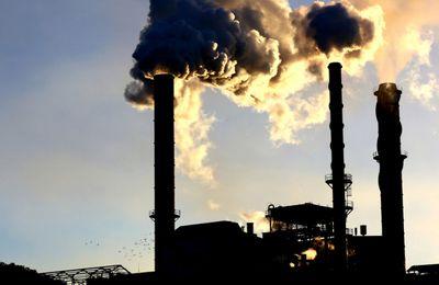 L'équivalent de la baisse des émissions du au Covid nécessaire tous les deux ans - étude