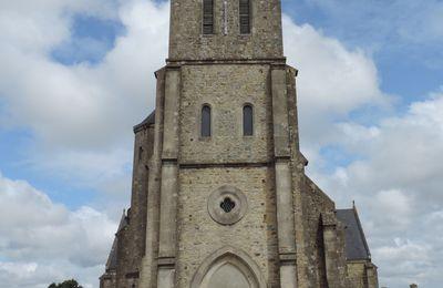 Conseil municipal : 2ème tranche de travaux à l'église