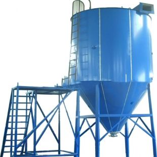 Advantages  & Disadvantages of Spray Drying