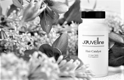 A Luxury Hair Care Solution for Men and Women