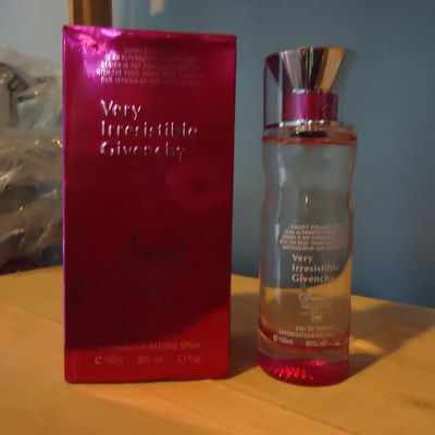 Parfums SMART Collection 100ml GIVENCHY