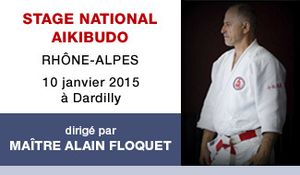 stage national Me Floquet 10/01/15