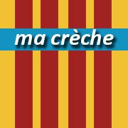 crèche provençale et santons Evelyne ARNAUD - Toulon