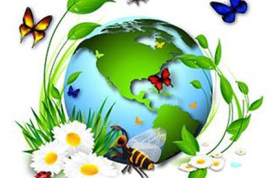 État de la biodiversité, et demain ?