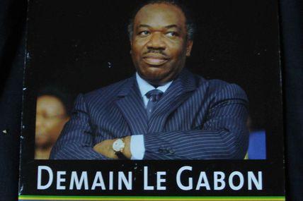 Nouvelles arrestations illégales au Gabon - Que disent la France, l'UE, les USA et l'ONU ?