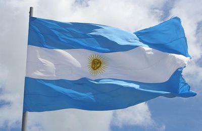 L'Argentine se retire du Groupe de Lima