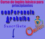 Conferencias On-Line