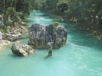 Le 16ème voyage avec Thierry et Ghyslaine ETE 2019 1° partie le GUATEMALA