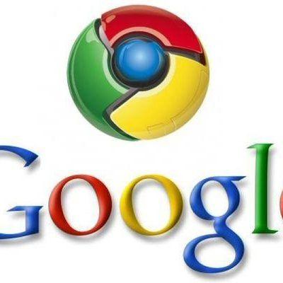 Bien utiliser google.fr