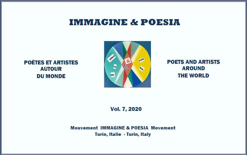 https://immaginepoesia.jimdofree.com/e-book-2020/