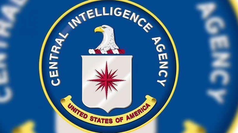 La CIA cherche les voies pour préserver sa compétence opérationnelle en Afghanistan
