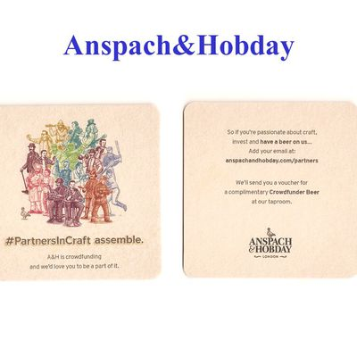 Anspach&Hobday