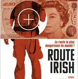 Route Irish (2011) de Ken Loach