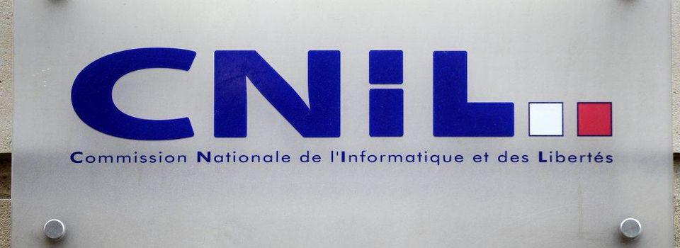Monsanto sanctionné en France d'une amende de 400.000 euros pour ses pratiques de lobbying