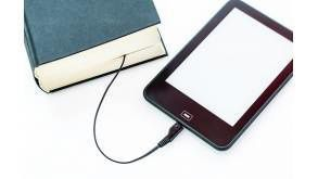 Livres numériques/e-books : Le ministère de la Culture ouvre une consultation publique !