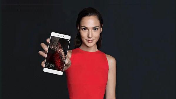 Huawei  devient la première entreprise de Smartphones dans le monde avec 56 millions de ventes