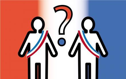 élections départementales ,élections régionales