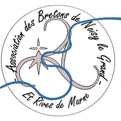 Association des Bretons de Noisy-le-Grand et Rives de Marne