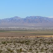 Mohave Valley - Wikipedia