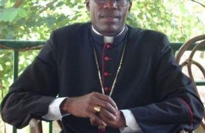 Assassinat « Noyé » de Mgr Jean – Marie Benoît BALA : lettre ouverte à l'Église catholique du Cameroun, aux chrétiens, aux Camerounais et au Vatican