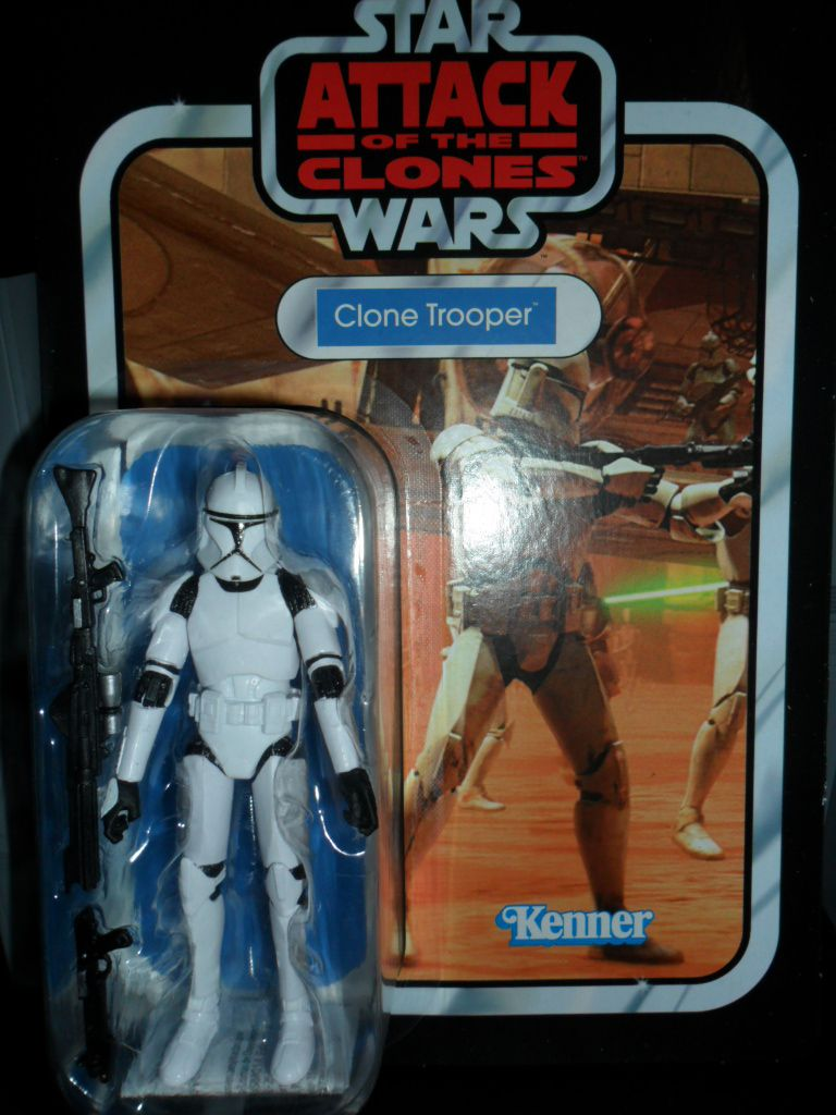 Collection n°182: janosolo kenner hasbro - Page 16 Image%2F1409024%2F20200921%2Fob_f495cb_vc045-clone-trooper