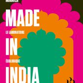 Made in India :: Premier Parallele