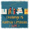 2/6 - challenge rentrée automne 2015