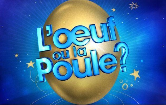 « L'oeuf ou la poule », le nouveau prime de Cyril Hanouna le 18 avril sur D8