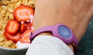 JAWBONE va vous permettre de payer avec votre bracelet connecté