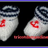 Mignon ??? - Le blog de tricotdamandine.over-blog.com