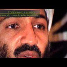 Bin Laden: i servizi segreti italiani sapevano dove si nascondeva