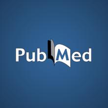 Douleur chronique et atrophie cérébrale