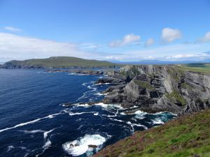 DINGLE – CAHERSIVEEN