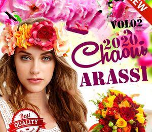 Chaoui Arassi 2020 Vol 02