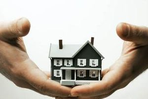 How to promote real estate business