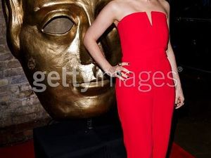 BAFTA Academy Children's Awards