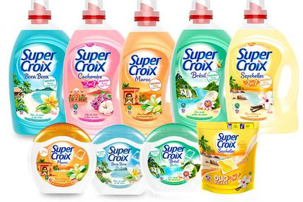 Test lessive super croix https://t.co/Epfm15SBYd...