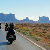 Road2luxe | Ride with us - See the World
