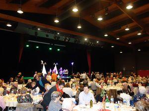 Groupe de musique pour soirée Bouches du Rhône 13