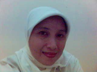 Mom of my children