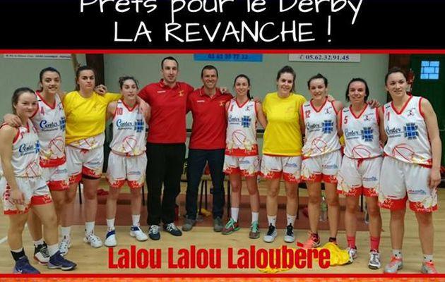 Championnat prénationale