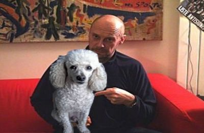 ALAIN SORAL, ZOOPHILE ?