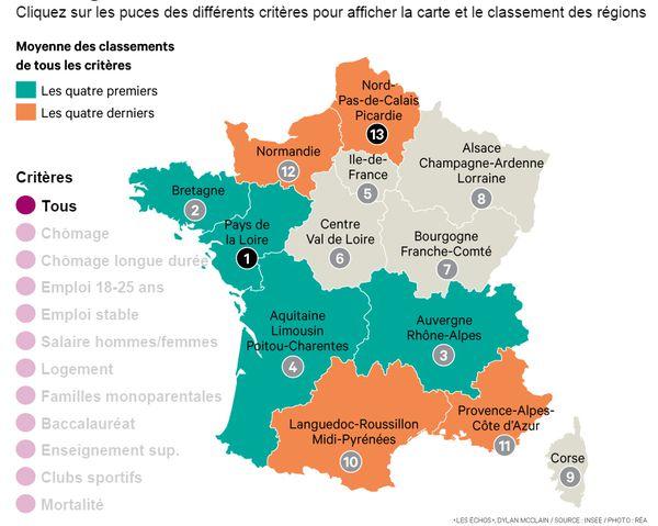 Cliquez sur l'image pour lancer l'interactivité avec cette carte de France