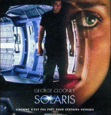 La BO du soir n°412 : Solaris