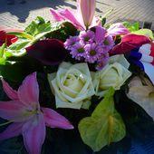 Cérémonie de la journée Nationale de la Déportation à Neuf-Brisach - anciens9genie.overblog.com