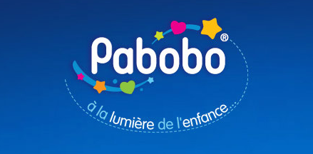 Bloganniversaire #4 : Pabobo (cadeau inside)