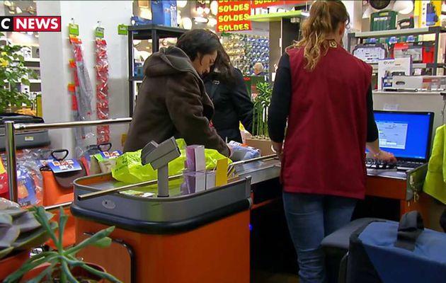 Pouvoir d'achat : Des coups de pouce aux ménages
