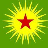 Communiqué du KNK - L'Etat turc mène une guerre totale contre les Kurdes - Analyse communiste internationale